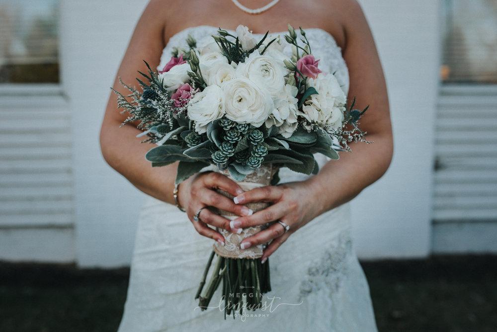 indiana-fall-wedding-reno-lake-tahoe-wedding-photographer-66.jpg