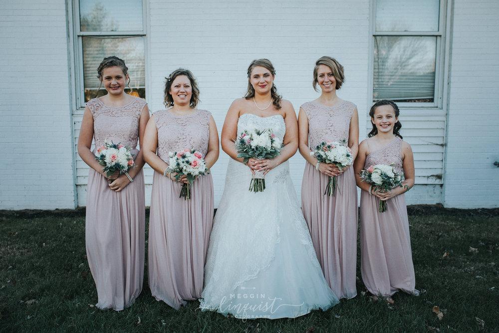 indiana-fall-wedding-reno-lake-tahoe-wedding-photographer-67.jpg