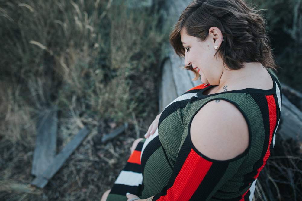 reo-lake-tahoe-same-sex-maternity-photographer-1.jpg