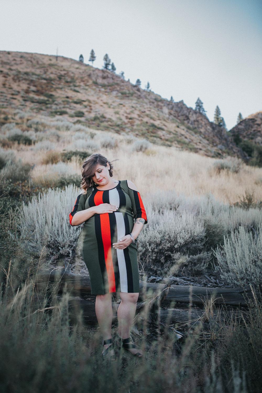 reo-lake-tahoe-same-sex-maternity-photographer-4.jpg
