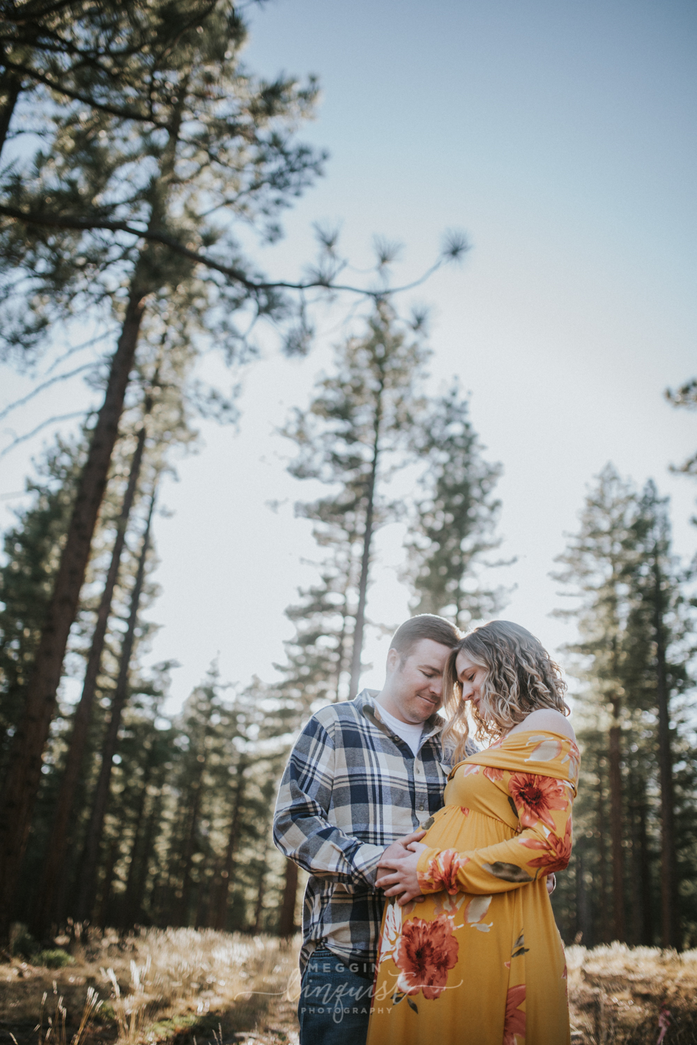 maternity-in-the-forest-photos-reno-lake-tahoe-maternity-photographer-8.jpg