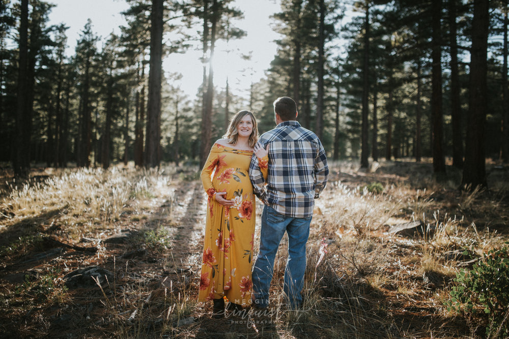 maternity-in-the-forest-photos-reno-lake-tahoe-maternity-photographer-19.jpg