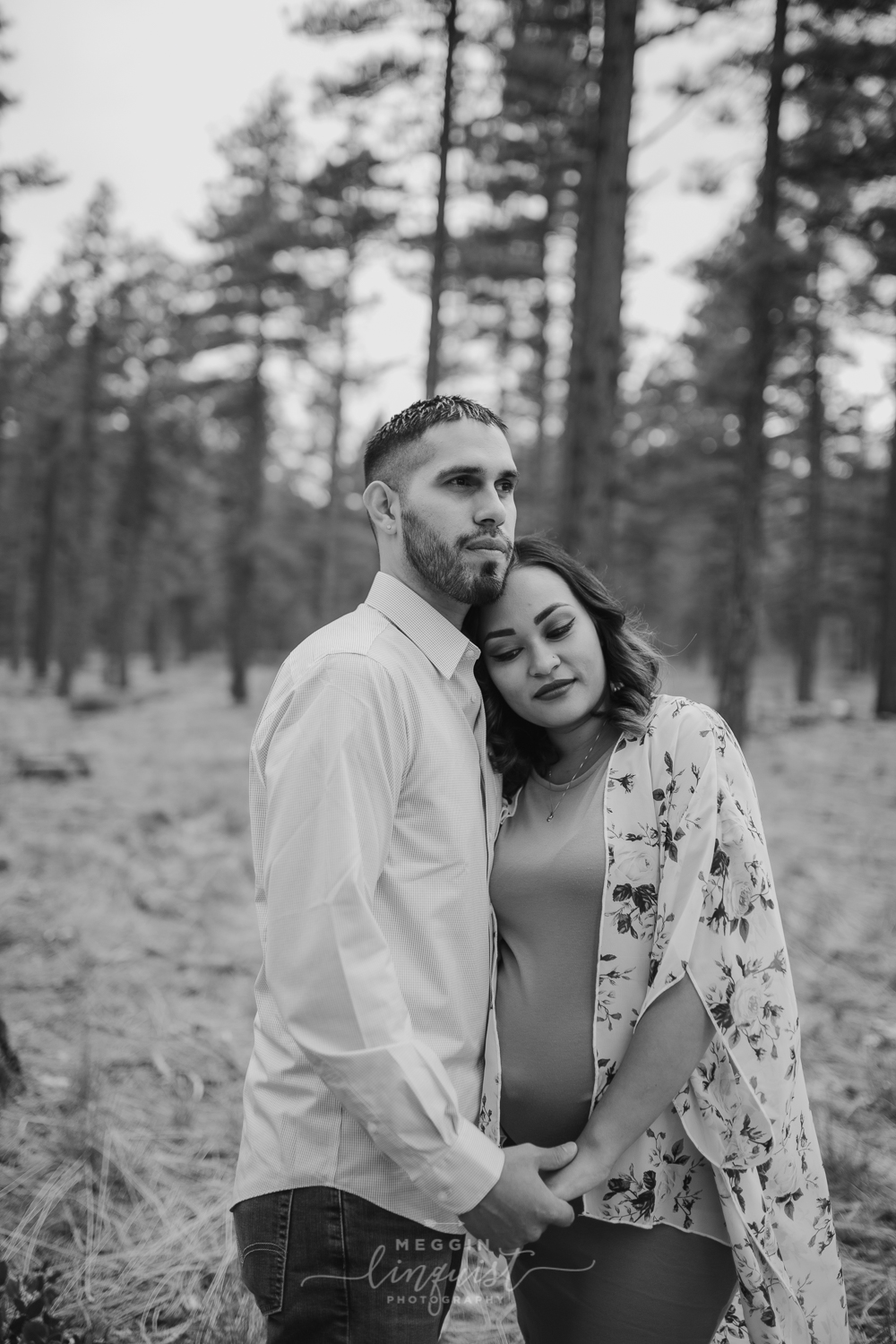 galena-spring-maternity-session-reno-lake-tahoe-photographer-7.jpg