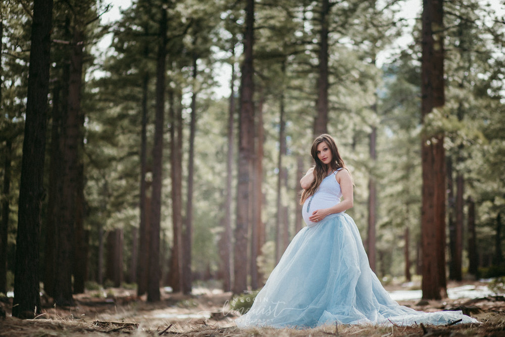 galena-maternity-session-reno-lake-tahoe-photographer-6.jpg