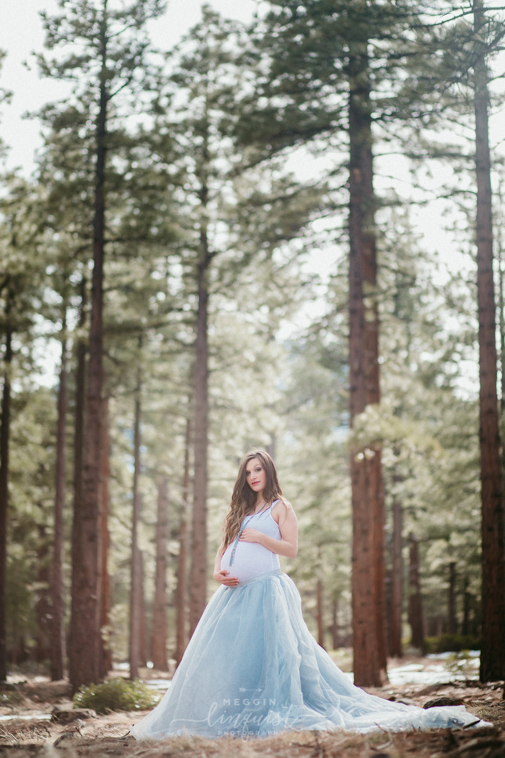 galena-maternity-session-reno-lake-tahoe-photographer-7.jpg
