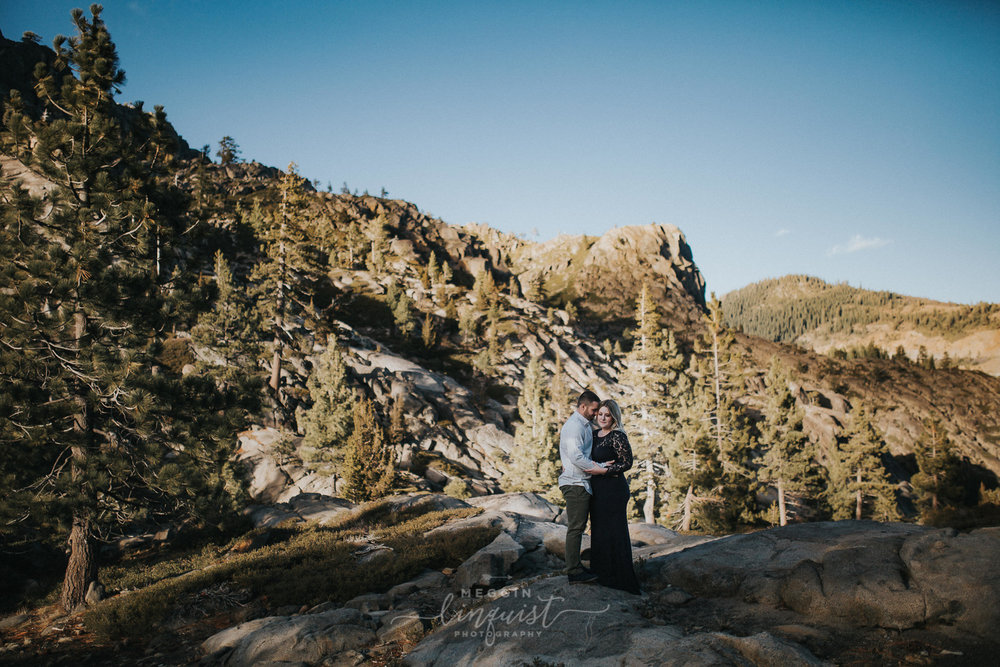 donner-lake-engagement-photos-reno-lake-tahoe-wedding-photographer-4.jpg