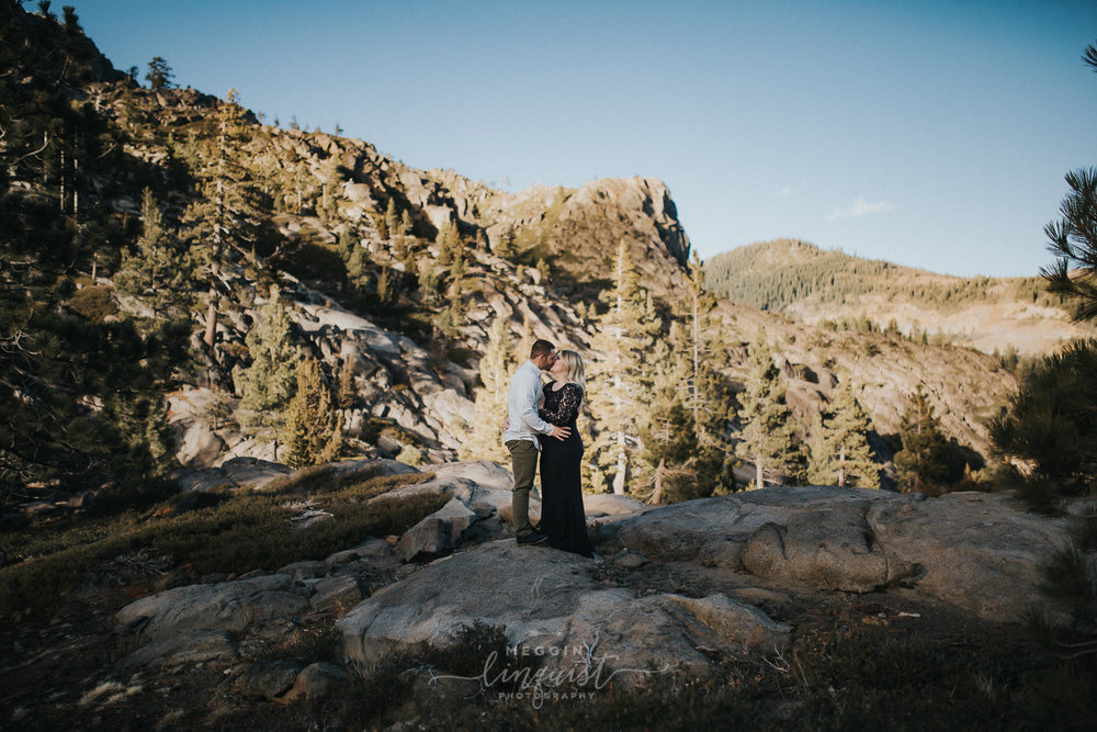 donner-lake-engagement-photos-reno-lake-tahoe-wedding-photographer-5.jpg