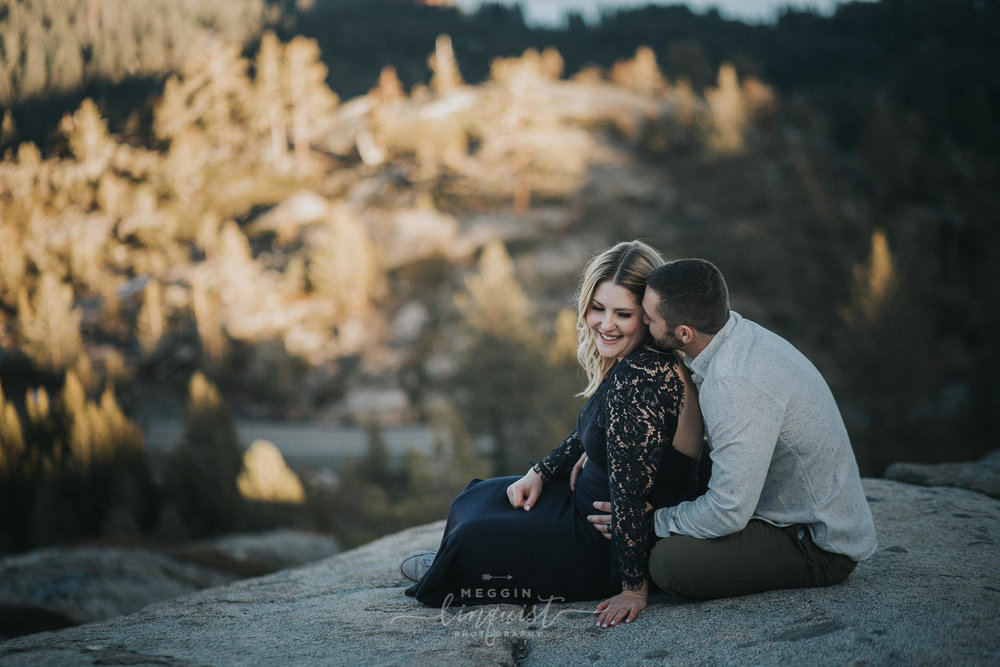 donner-lake-engagement-photos-reno-lake-tahoe-wedding-photographer-9.jpg