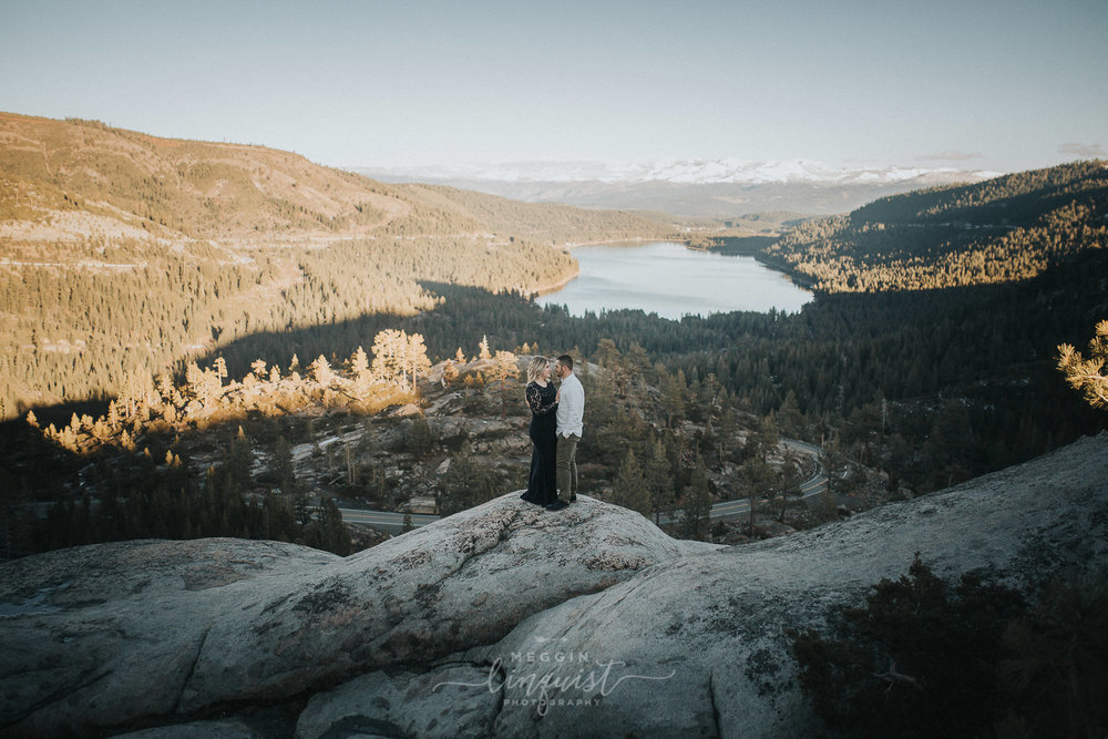 donner-lake-engagement-photos-reno-lake-tahoe-wedding-photographer-10.jpg