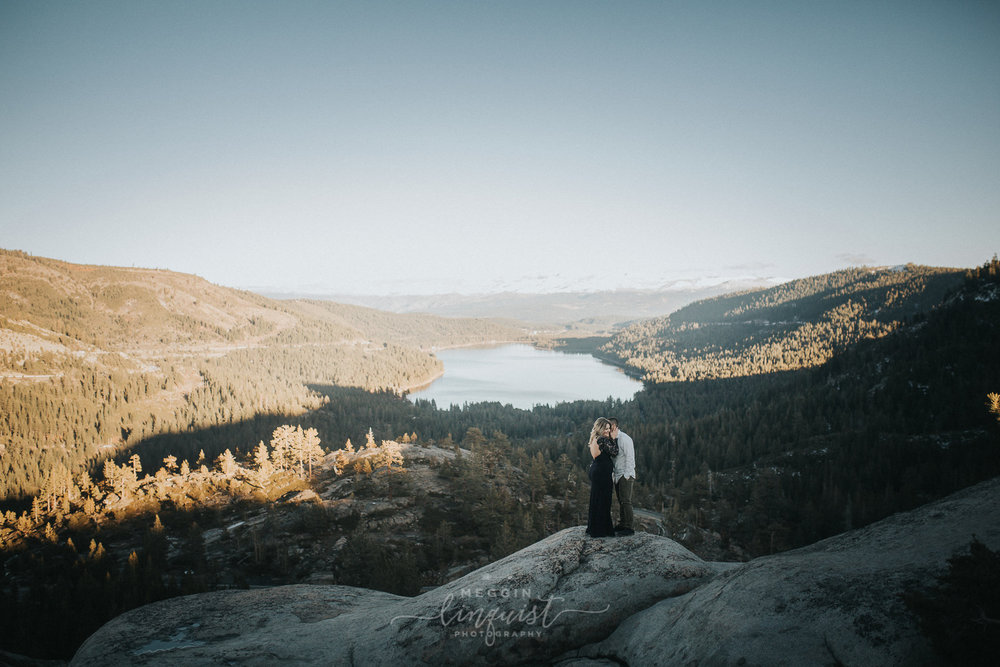 donner-lake-engagement-photos-reno-lake-tahoe-wedding-photographer-11.jpg