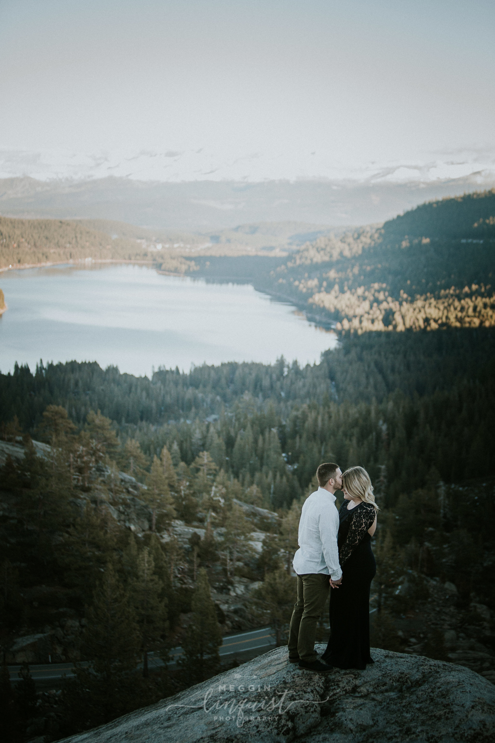 donner-lake-engagement-photos-reno-lake-tahoe-wedding-photographer-12.jpg
