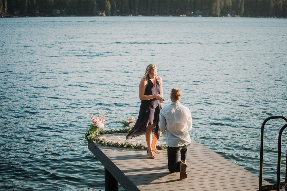 donner-lake-engagement-reno-lake-tahoe-photographer-2.jpg