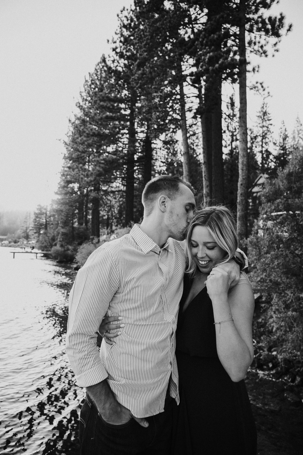 donner-lake-engagement-reno-lake-tahoe-photographer-24.jpg