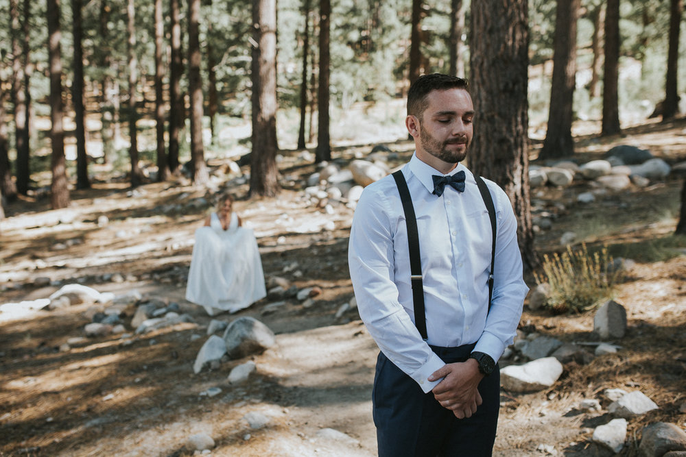 summer-wedding-galena-fish-hatchery-reno-lake-tahoe-wedding-photographer-6.jpg