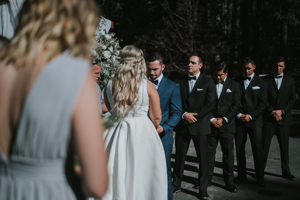 summer-wedding-galena-fish-hatchery-reno-lake-tahoe-wedding-photographer-23.jpg