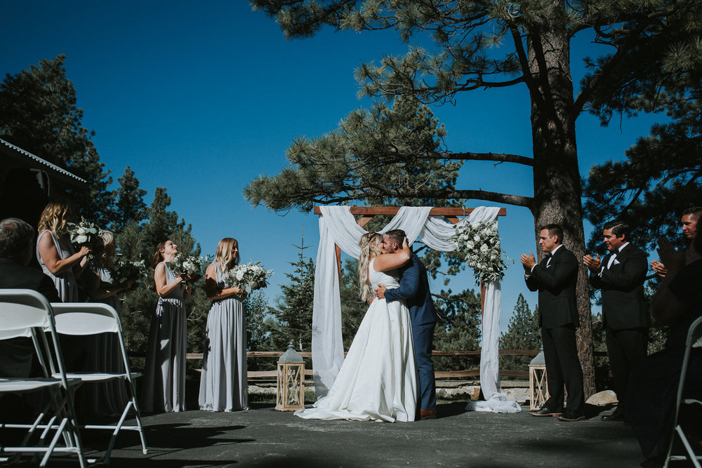 summer-wedding-galena-fish-hatchery-reno-lake-tahoe-wedding-photographer-24.jpg