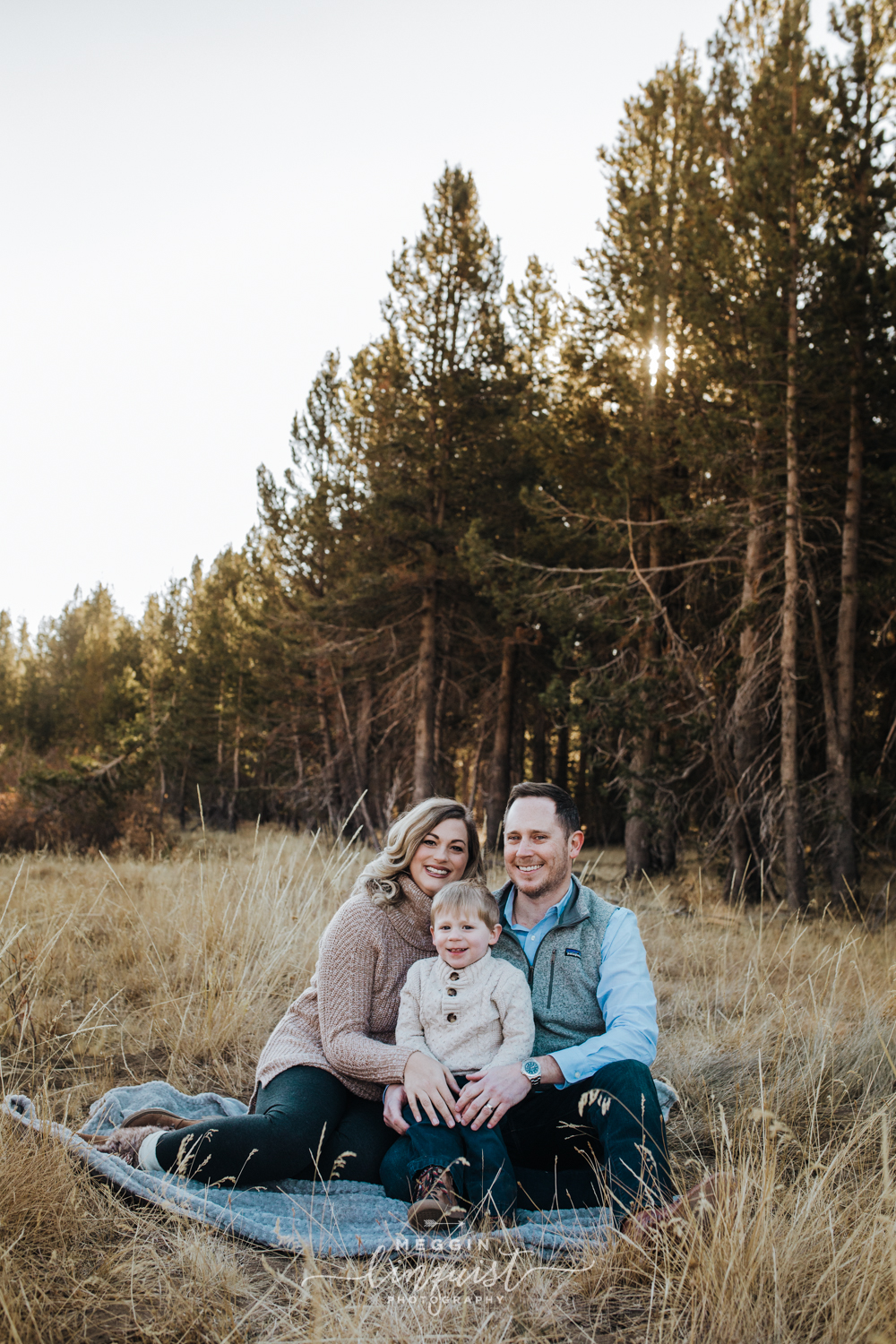 fall-family-session-reno-family-photographer-9.jpg