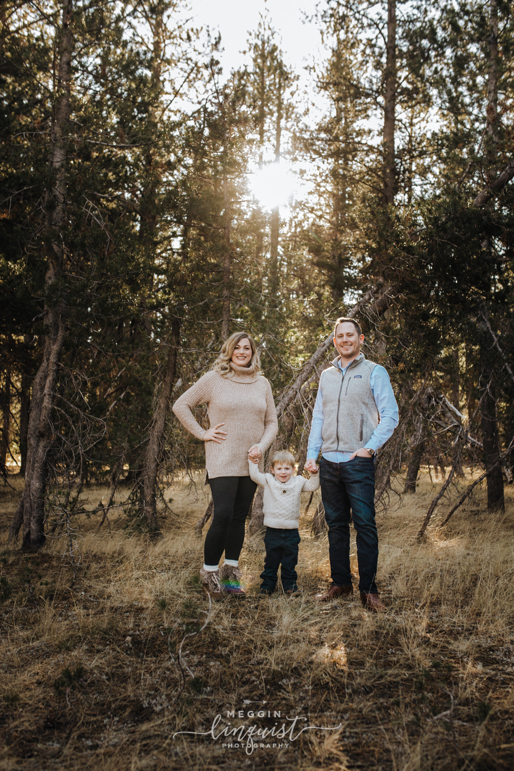 fall-family-session-reno-family-photographer-16.jpg