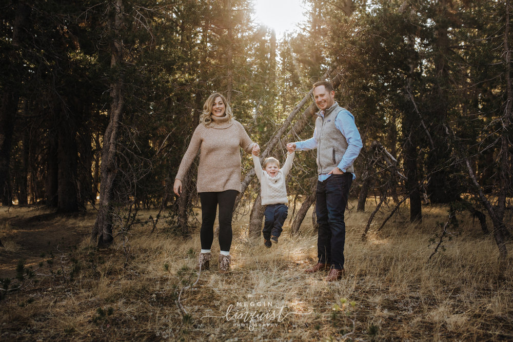 fall-family-session-reno-family-photographer-17.jpg