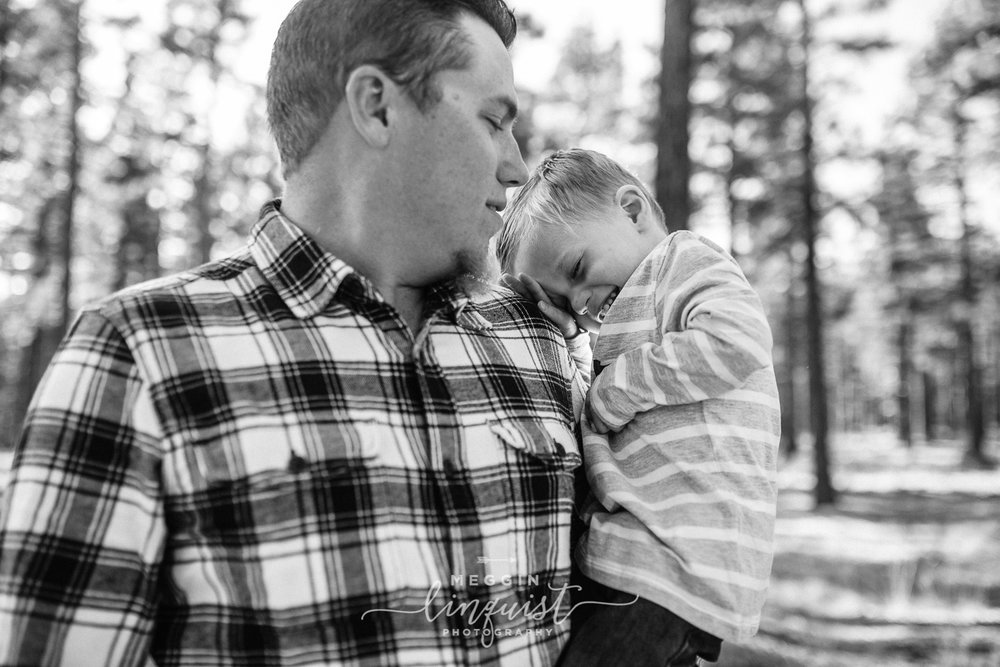 reno-fall-family-session-reno-lake-tahoe-family-photographer-2.jpg
