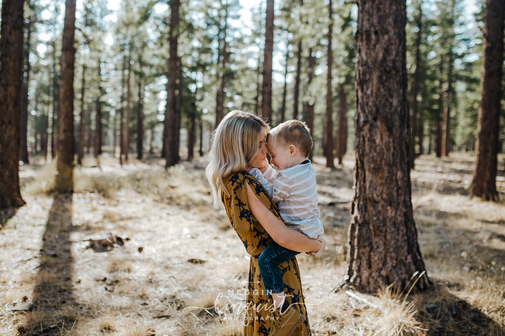reno-fall-family-session-reno-lake-tahoe-family-photographer-5.jpg