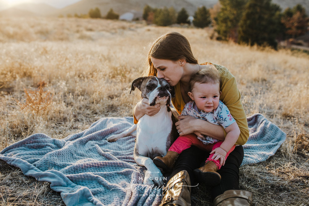 reno-fall-family-session-reno-family-photographer-6.jpg