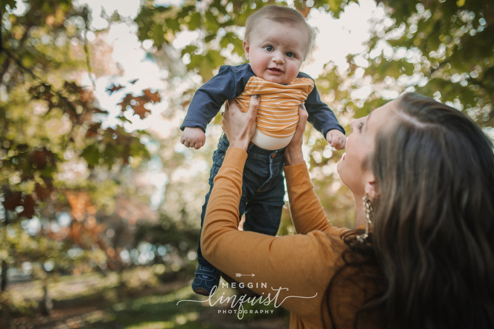 reno-fall-family-session-reno-family-photographer-5.jpg