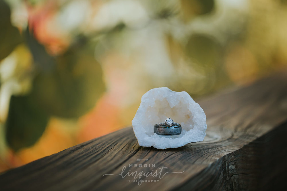 classic-fall-catholic-wedding-reno-lake-tahoe-wedding-photographer-1.jpg