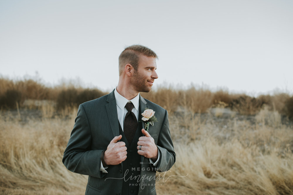 classic-fall-catholic-wedding-reno-lake-tahoe-wedding-photographer-53.jpg