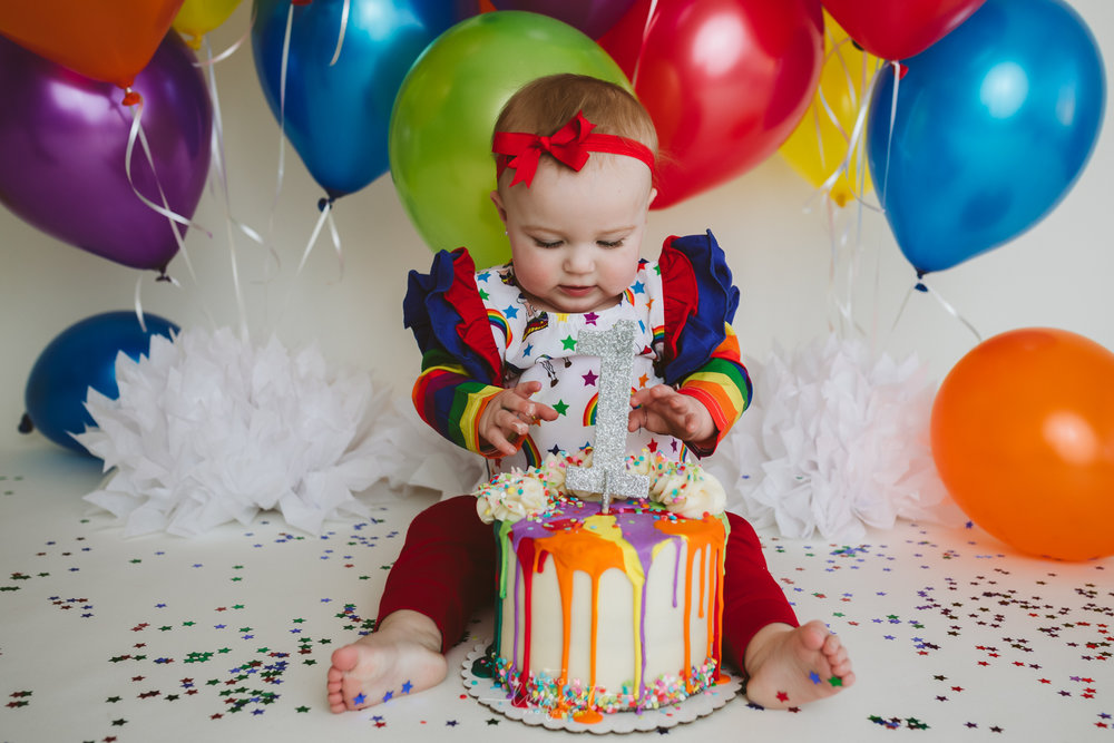 rainbow-brite-cake-smash-reno-photographer-5.jpg