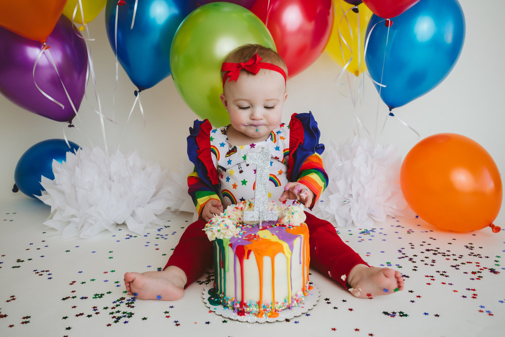 rainbow-brite-cake-smash-reno-photographer-9.jpg