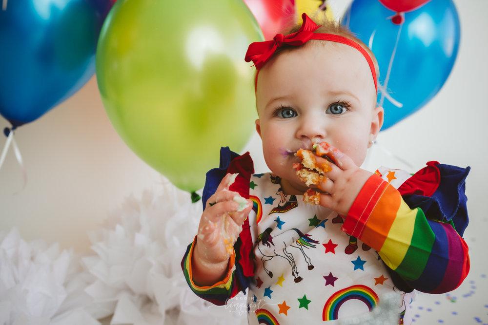 rainbow-brite-cake-smash-reno-photographer-12.jpg