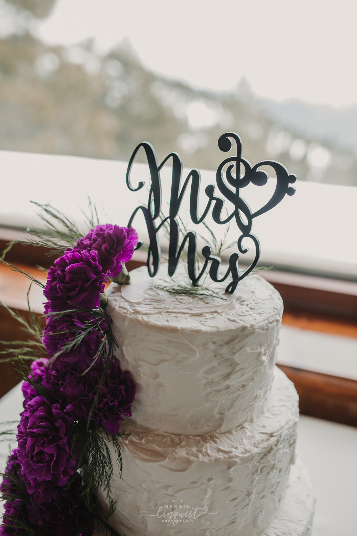 music-themed-winter-wedding-tannenbaum-event-center-reno-lake-tahoe-wedding-photographer-1.jpg