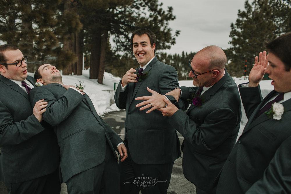 music-themed-winter-wedding-tannenbaum-event-center-reno-lake-tahoe-wedding-photographer-11.jpg