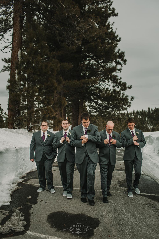 music-themed-winter-wedding-tannenbaum-event-center-reno-lake-tahoe-wedding-photographer-12.jpg