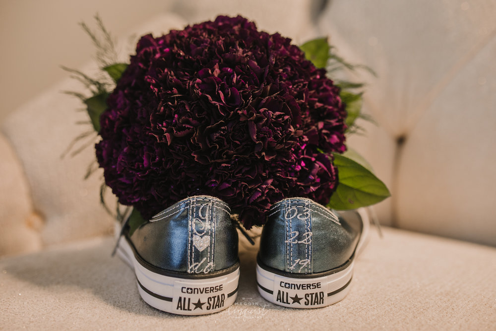 music-themed-winter-wedding-tannenbaum-event-center-reno-lake-tahoe-wedding-photographer-15.jpg
