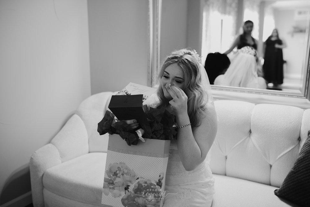 music-themed-winter-wedding-tannenbaum-event-center-reno-lake-tahoe-wedding-photographer-35.jpg