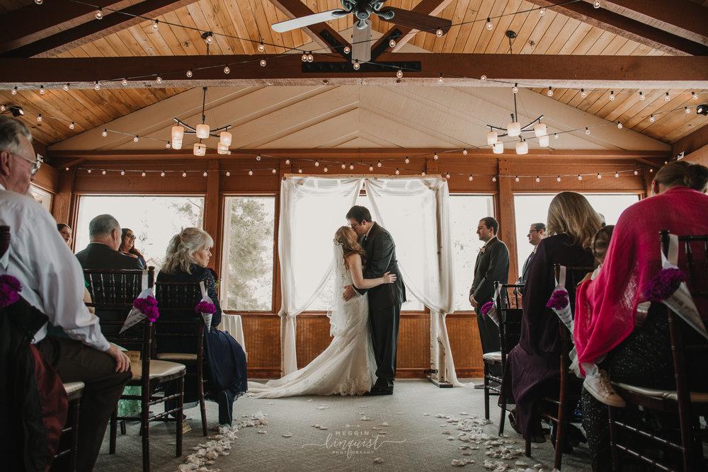 music-themed-winter-wedding-tannenbaum-event-center-reno-lake-tahoe-wedding-photographer-39.jpg