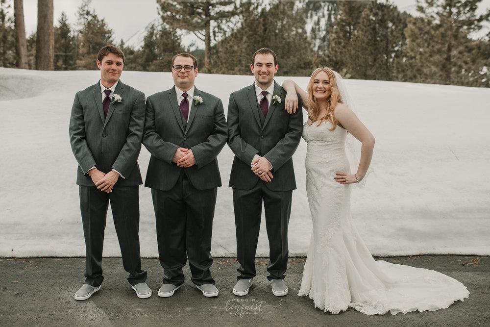 music-themed-winter-wedding-tannenbaum-event-center-reno-lake-tahoe-wedding-photographer-40.jpg