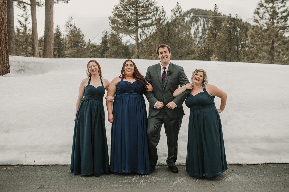 music-themed-winter-wedding-tannenbaum-event-center-reno-lake-tahoe-wedding-photographer-42.jpg