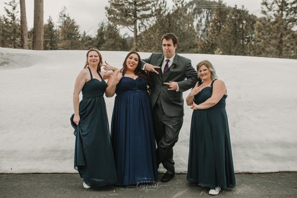 music-themed-winter-wedding-tannenbaum-event-center-reno-lake-tahoe-wedding-photographer-43.jpg