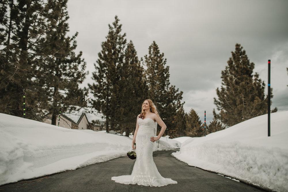 music-themed-winter-wedding-tannenbaum-event-center-reno-lake-tahoe-wedding-photographer-44.jpg
