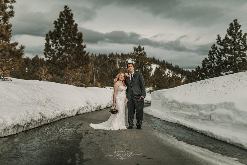 music-themed-winter-wedding-tannenbaum-event-center-reno-lake-tahoe-wedding-photographer-46.jpg