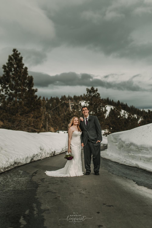 music-themed-winter-wedding-tannenbaum-event-center-reno-lake-tahoe-wedding-photographer-47.jpg