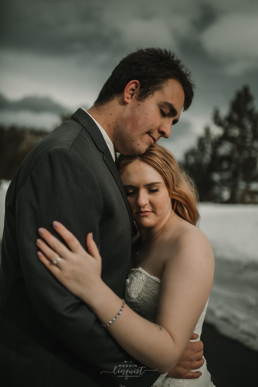 music-themed-winter-wedding-tannenbaum-event-center-reno-lake-tahoe-wedding-photographer-48.jpg