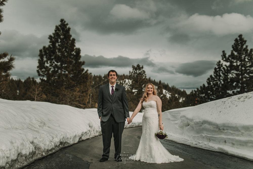 music-themed-winter-wedding-tannenbaum-event-center-reno-lake-tahoe-wedding-photographer-49.jpg