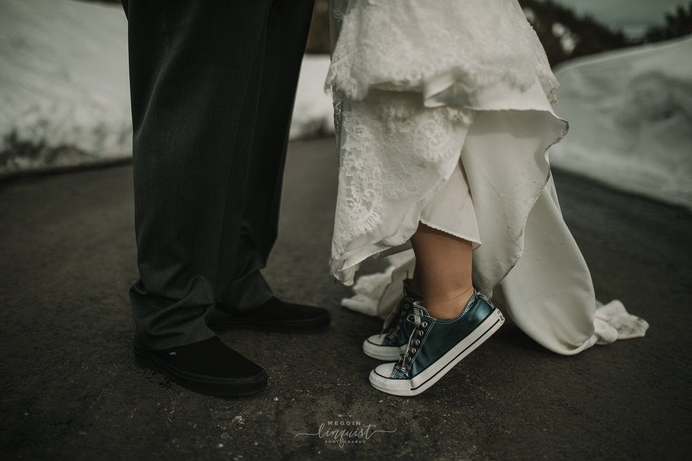music-themed-winter-wedding-tannenbaum-event-center-reno-lake-tahoe-wedding-photographer-51.jpg