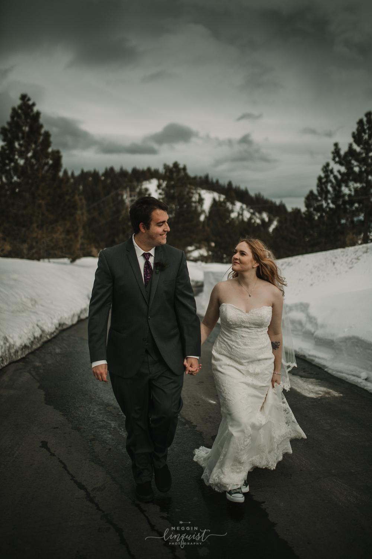 music-themed-winter-wedding-tannenbaum-event-center-reno-lake-tahoe-wedding-photographer-52.jpg