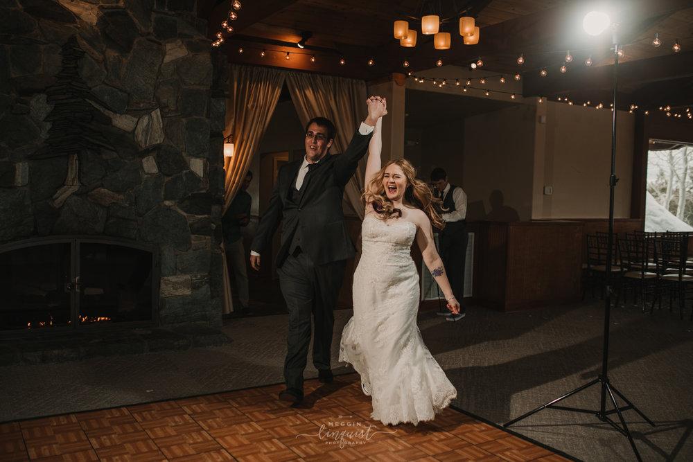 music-themed-winter-wedding-tannenbaum-event-center-reno-lake-tahoe-wedding-photographer-53.jpg