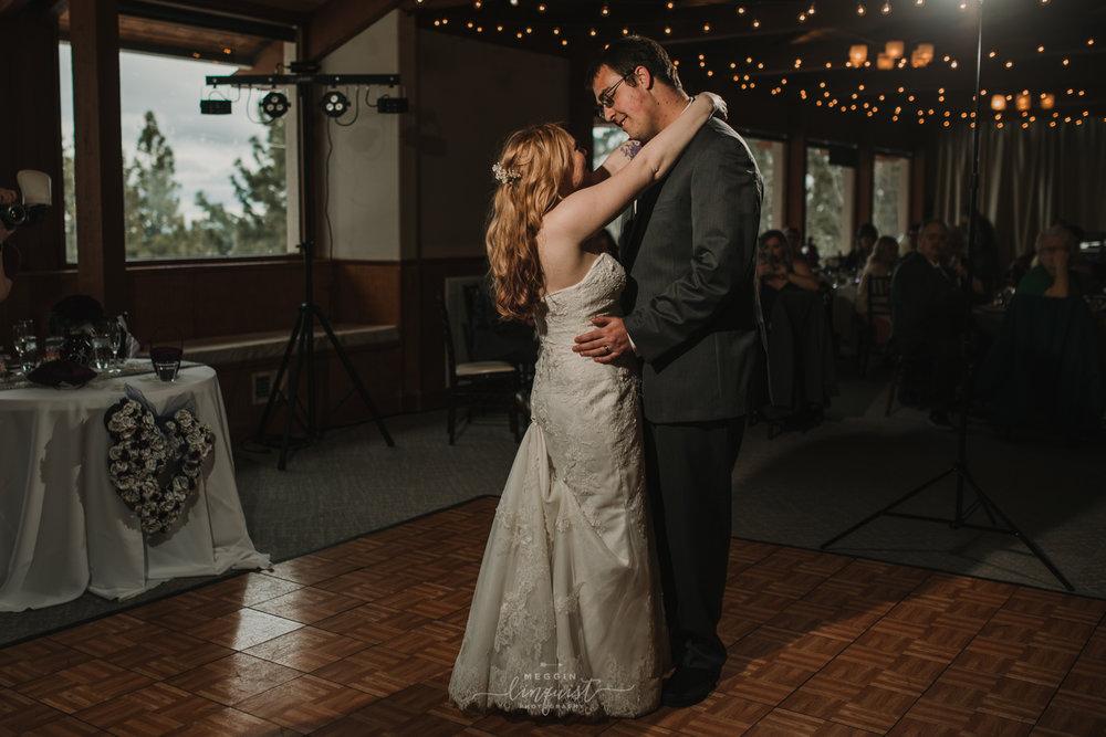music-themed-winter-wedding-tannenbaum-event-center-reno-lake-tahoe-wedding-photographer-54.jpg